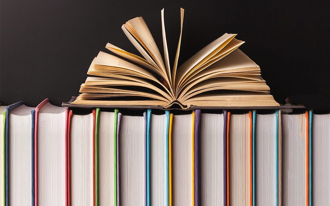'Once Upon a Time' – why a good story is essential for marketing